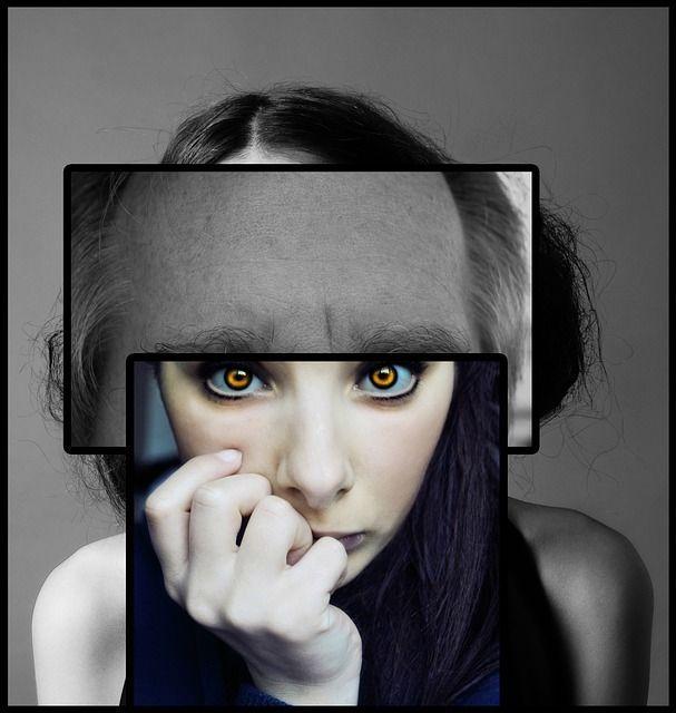 Trastorno mental