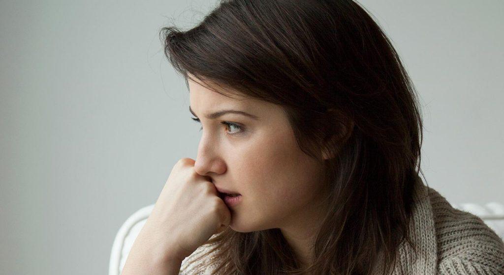 Tratamiento de la depresión posparto