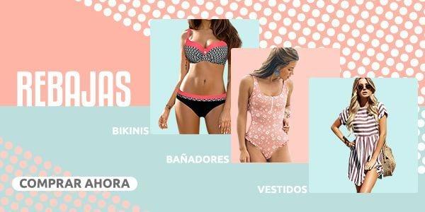 Tienda de Bikinis