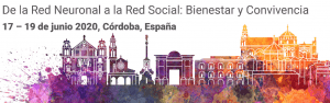 congreso-psicologia @ Cordoba