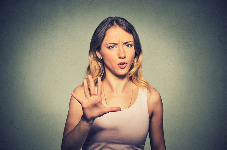 Consecuencias negativas de vivir con ansiedad