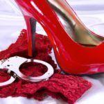 Las fantasias sexuales enriquecen tu sexualidad