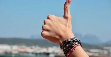 """Psicología positiva, ejercicio """"Las tres cosas buenas"""""""