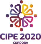 X Congreso de psicología y educación @ Cordoba | Córdoba | Andalucía | España