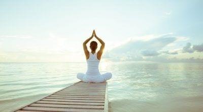 Meditación paso por paso