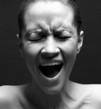 Aprender a reducir la ansiedad