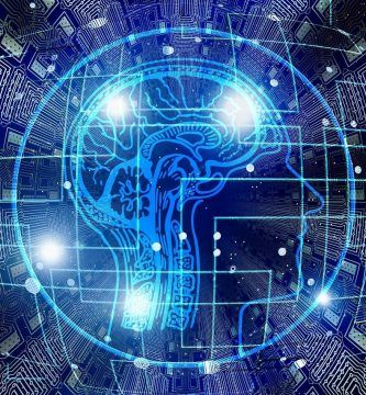 Nuevas tecnologías en psicología