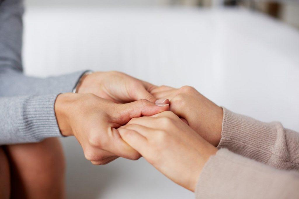 Estudio de las relaciones humanas, psicología social
