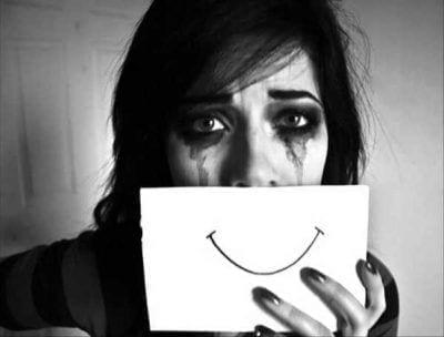 Expresar sentimientos